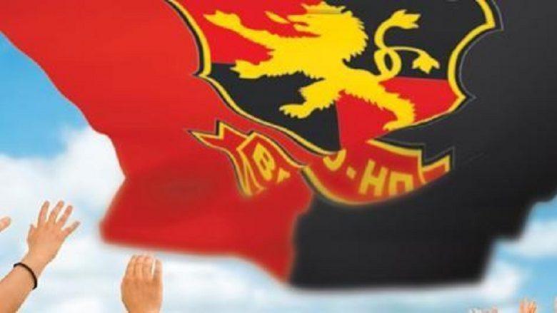 OBRM-PP nuk do të marrë pjesë në zgjedhjet lokale të tetorit