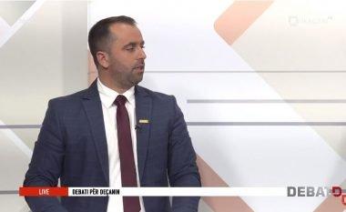 Administrata, bujqësia, trashëgimia e turizmi prioritet i Nismës për Deçanin (Video)