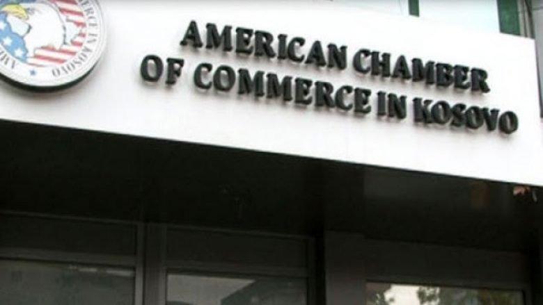 Oda Amerikane kërkon nga Qeveria e re dinamizëm të shtuar për ekonomi