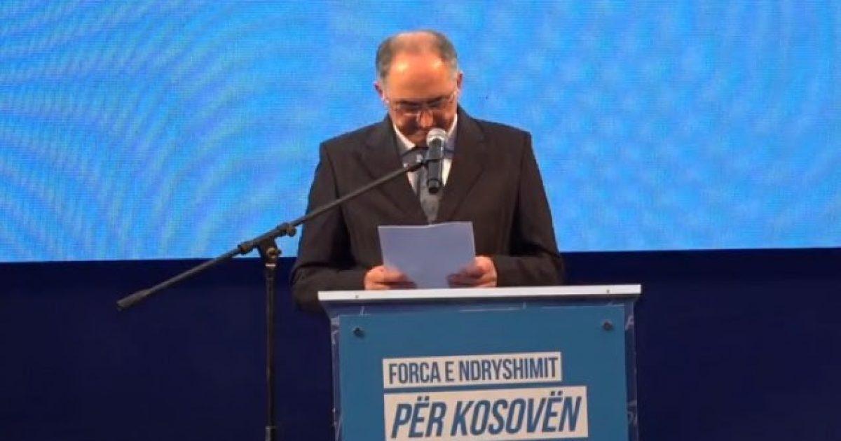 totaj-premton-formimin-e-fondit-prej-2-milione-eurove-per-zbutjen-e-papunesise
