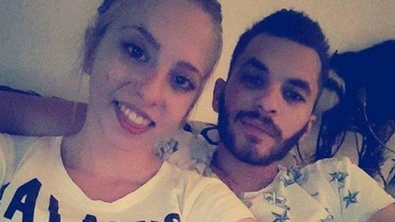 Greku vret vajzën sepse ajo kishte lidhje me një shqiptar (Video)