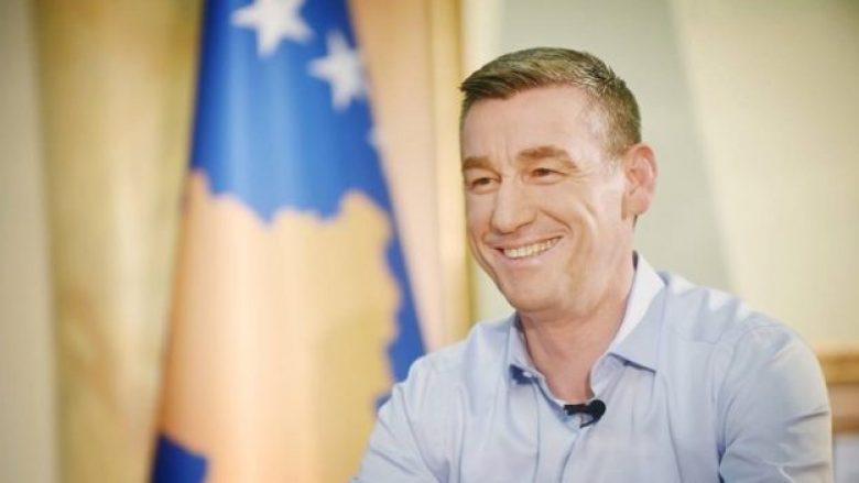 Veseli premton zhvendosjen edhe të tri ministrive në Prizren (Video)