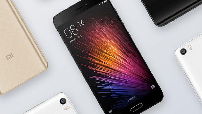 Xiaomi do ta blejë GoPro-në?
