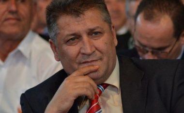 KQZ decertifikon Zafir Berishën, i pamundësohet gara për të parin e Prizrenit