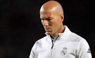 United zemërohet me Zidanen shkaku i Pogbas