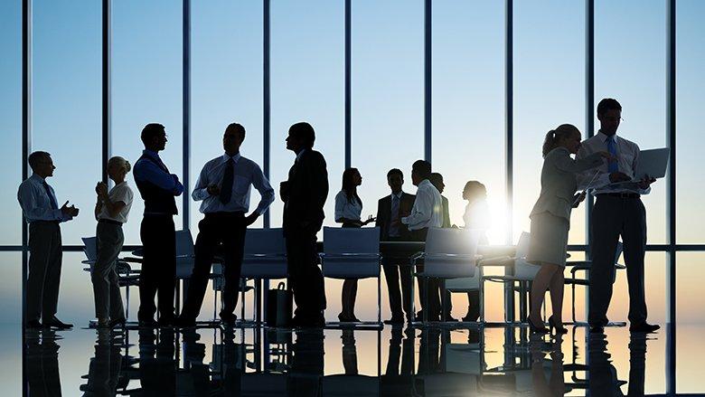Çfarë punojnë njerëzit e suksesshëm pas orarit të punës?