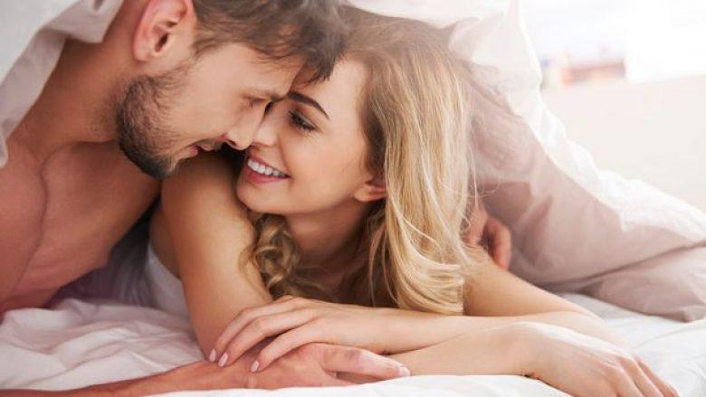 Rritet numri i çifteve që pësojnë lëndime gjatë seksit