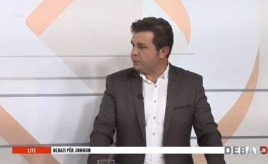 Shala flet për rrugët më me prioritet (Video)