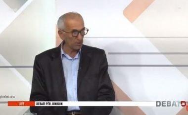 Gaxherri premton shkollë të re, çerdhe, 50 bursa e shujta (Video)