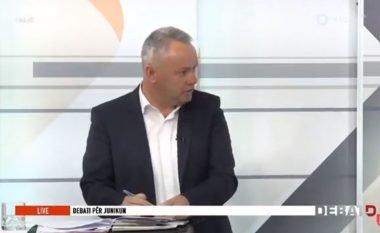 Kuçi tregon se ku do ndërtohet qendra kulturore e stadiumi (Video)