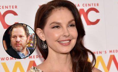 Rrëfimi i Ashley Judd – nga frika se Weinstein do ta përdhunonte, i bëri një ofertë