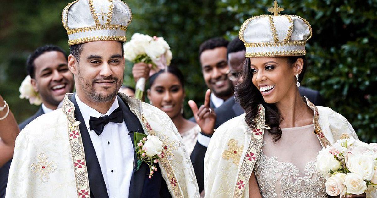 ishin-takuar-rastesisht-ne-nje-klub-nate-sot-amerikania-eshte-bere-gruaja-e-princit-etiopian