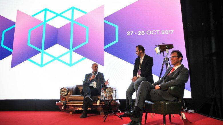 Mbahet dita e parë e konferencës së teknologjisë KosICT