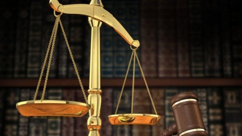 Në Maqedoni do të përgatitet ligj për kompensim të viktimave nga veprat penale