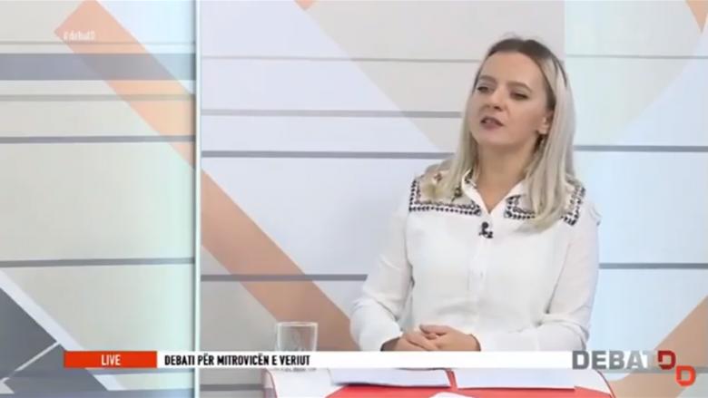 Çaushi: Prioritet i kemi shkollat, çerdhet dhe shtëpitë e shëndetit multietnike (Video)