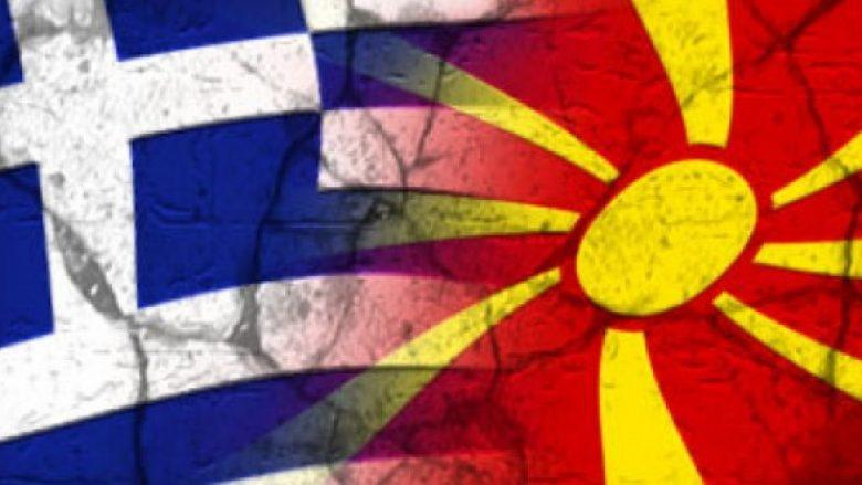 Theodorakis: Pas Pashkëve dalin propozimet për çështjen e emrit të Maqedonisë