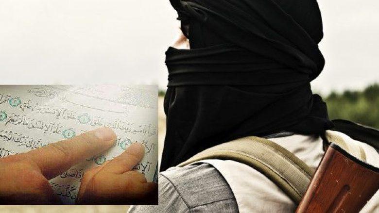Fundi i propagandës së ekstremistëve islamikë: Arabia Saudite do të mbikëqyrë interpretimet e fjalëve të Profetit Muhamed!
