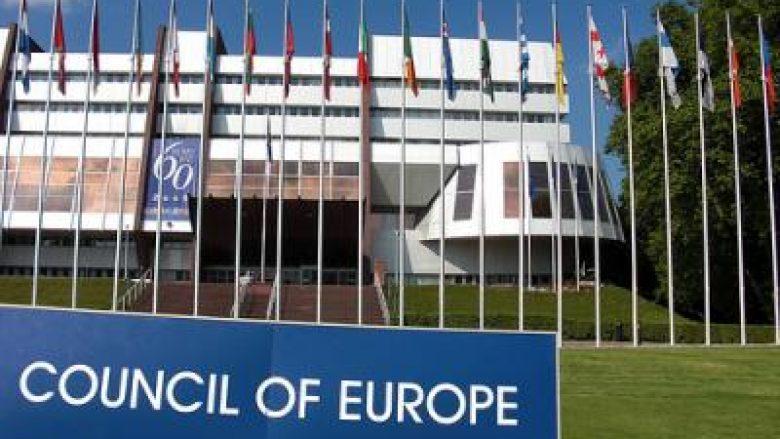 George Roka raportuesi i ri për Kosovën në KE