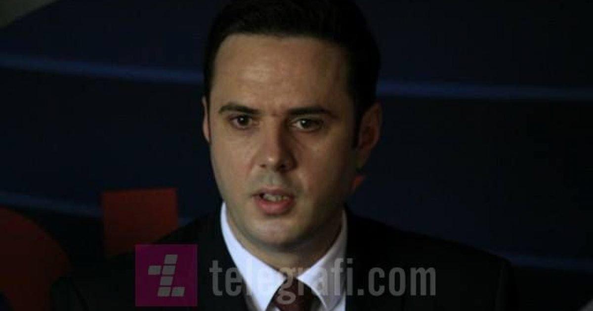 Abdixhiku: Në Kosovën e PAN-it, 200 milionë euro të shpërdoruara publikisht