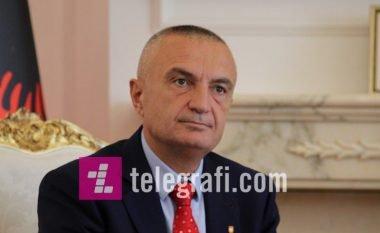 Meta refuzon Gent Cakajn për ministër të Jashtëm të Shqipërisë