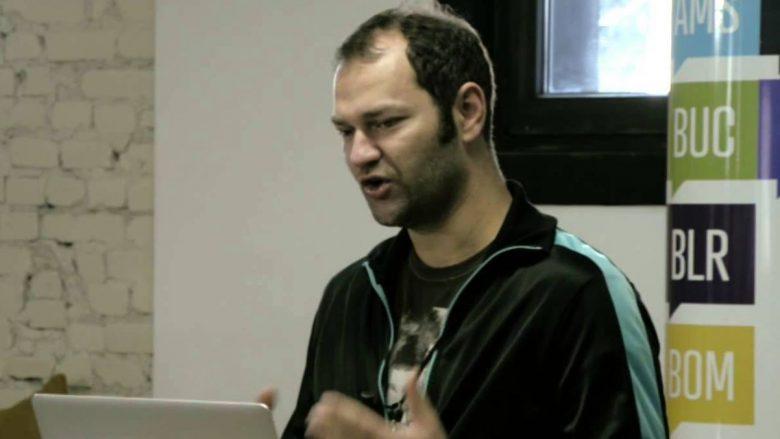 Intervistohen dy persona për sulmin ndaj profesorit Nimani