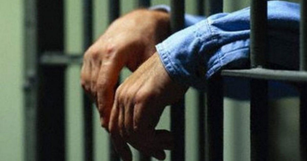 Kërkohet paraburgim për personin që goditi me veturë një 12 vjeçar në Rahovec