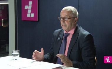 Avokati i Sadri Ramabajës: Prokuroria nuk ka prova të bazuara ndaj klientit tim (Video)