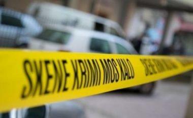 Atentat në Lushnje, dy të vrarë dhe tre të plagosur (Video,+18)
