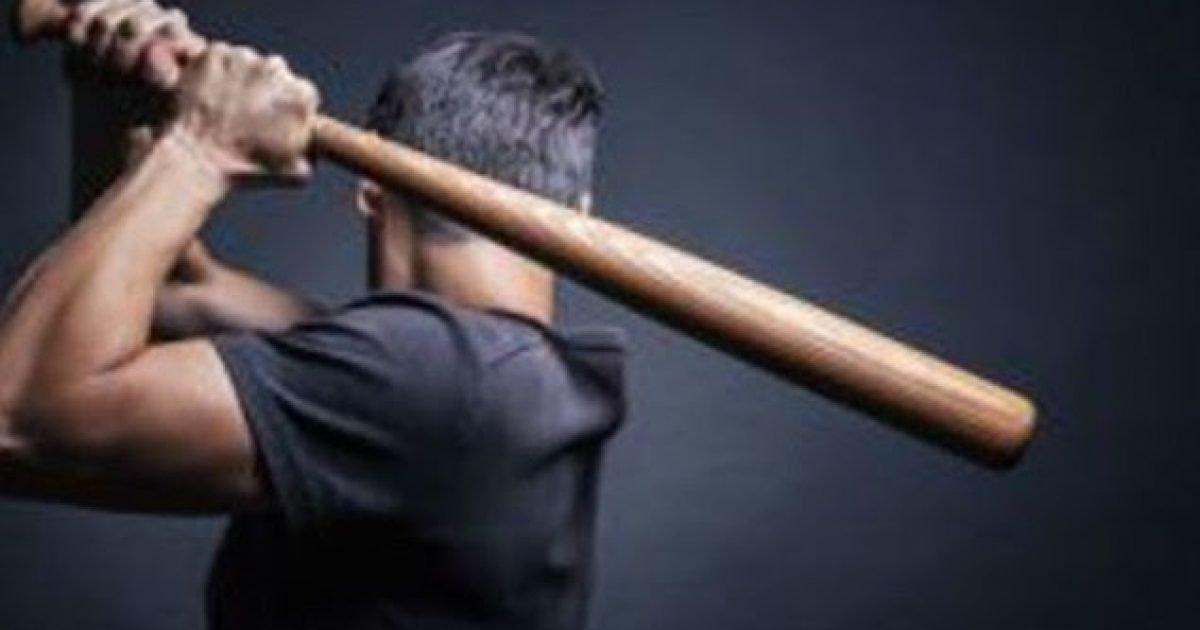 Arrestohet pasi sulmon viktimën me shkop druri në fshatin Peqan