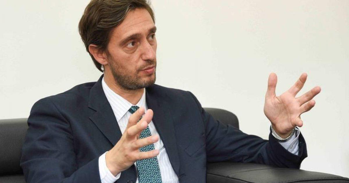 Ismaili: Udhëzimi administrativ për çmimin e barnave, ndikim direkt te pacientët