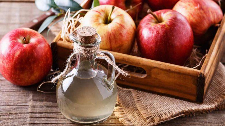 Uthulla e mollës mund t'jua shkatërrojë organet: Kështu kurrë nuk bën ta përdorni!