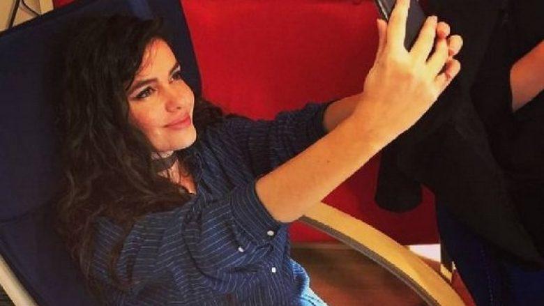 Kush ishte Adelajda Xhamani, vajza që theu tabutë në Big Brother Albania (Foto)