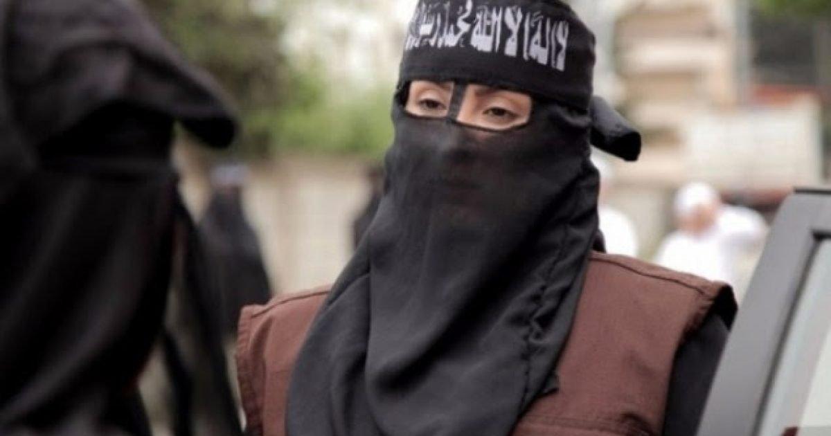 grate-xhihadiste-shqetesim-i-sherbimeve-sekrete