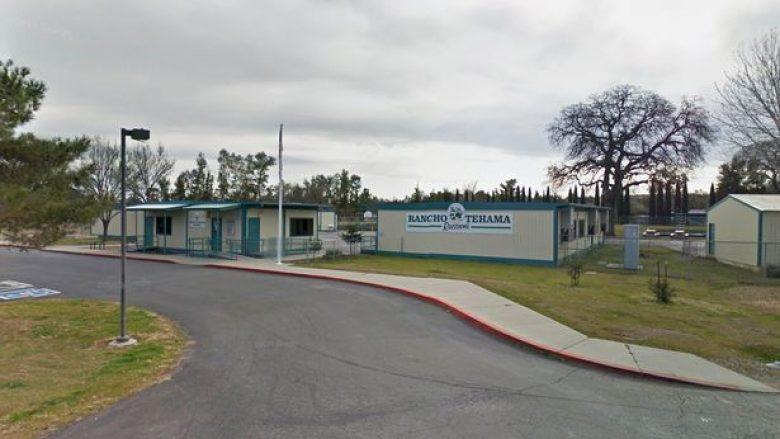 Të shtëna armësh në një shkollë në Kaliforni, katër të vrarë dhe dy të plagosur (Foto/Video)