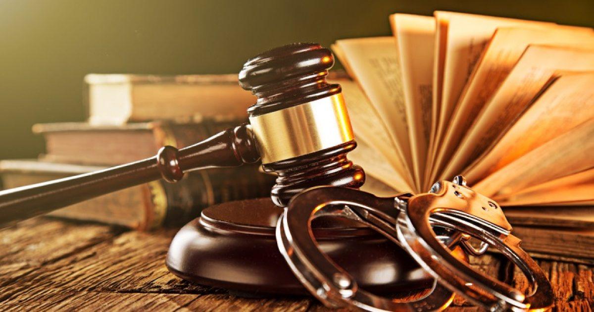 Prokuroria e Gjilanit kërkon paraburgim për të miturin e përfshirë në përleshje fizike