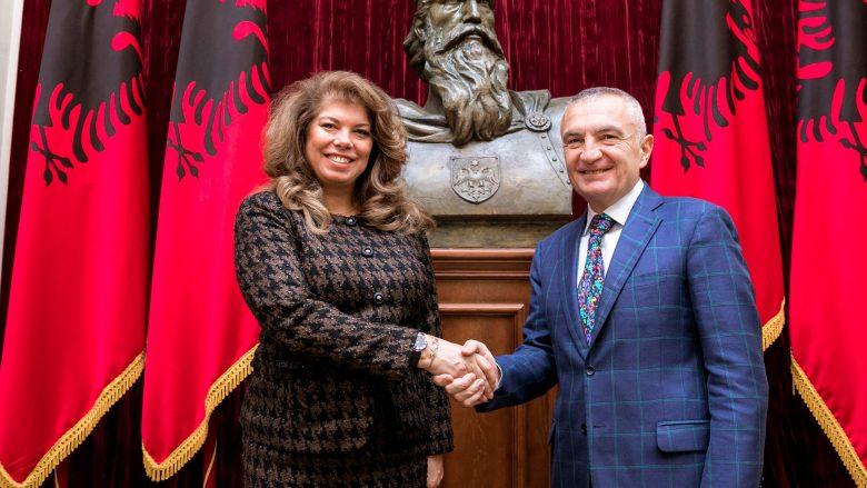 Gjatë presidencës bullgare, Shqipëria do çelë negociatat me BE