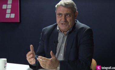 Vokrri: Prioritet është stadiumi në Prishtinë, për Stadiumin Nacional nuk vendos FFK-ja (Video)