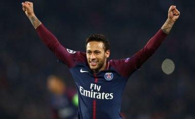 Marcelo, ndërmjetësues i transferimit të Neymarit te Real Madridi