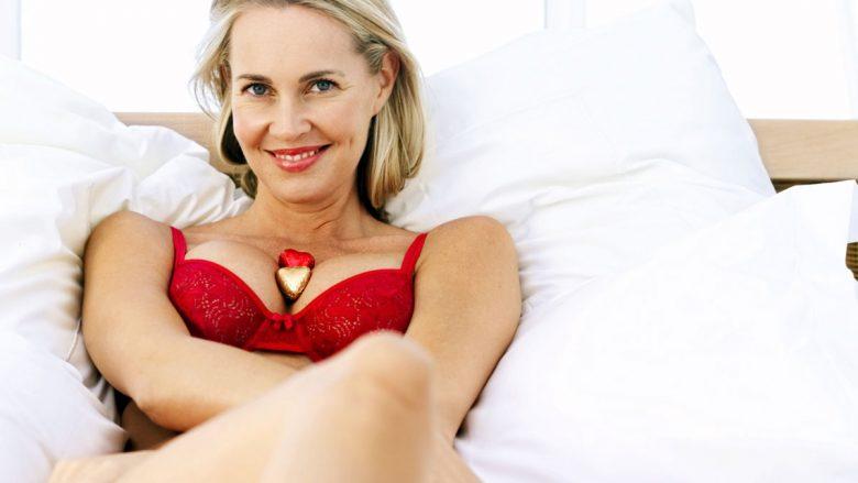Femrat janë më të bukura pas tradhtisë – çfarë mendoni ju për këtë?