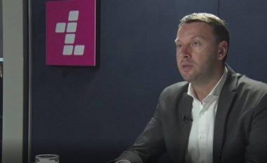 Abrashi: Qeveria është e brishtë, vendi do të shkojë në zgjedhje (Video)