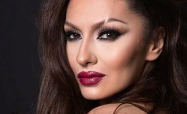 Adelina: Nuk kthehem më si këngëtare (Video)