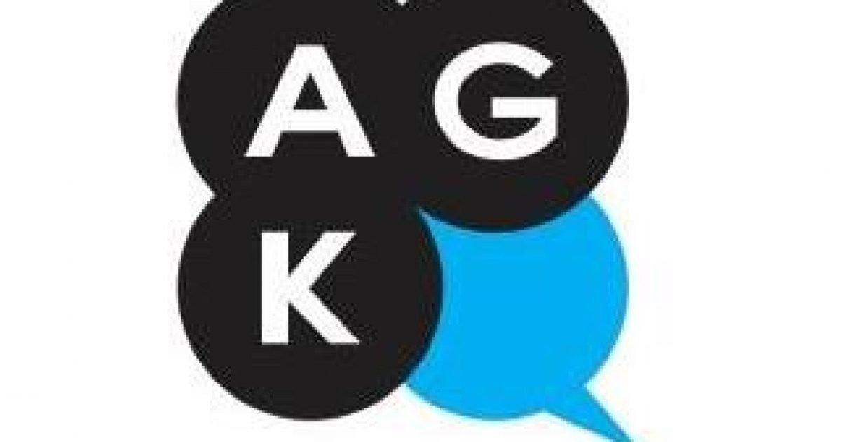Projektligji për RTK, AGK kundërshton mbylljen e komisionit parlamentar