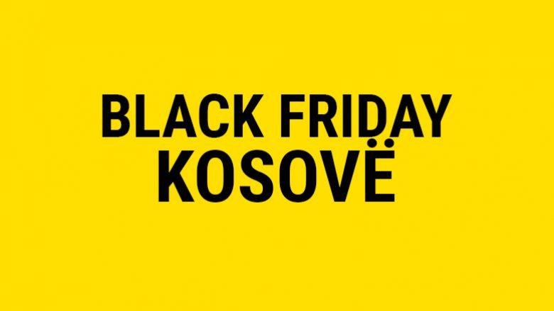 Gjërat që nuk duhet të lejoni të ju ikin gjatë Black Friday?