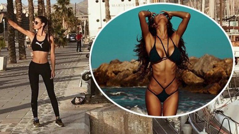 Poppy Delevingne nude (48 photos) Paparazzi, iCloud, in bikini