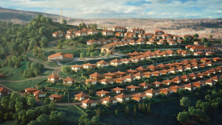 Dështojnë projektet për kthimin e serbëve në Vushtrri, humbin mbi dy milionë euro