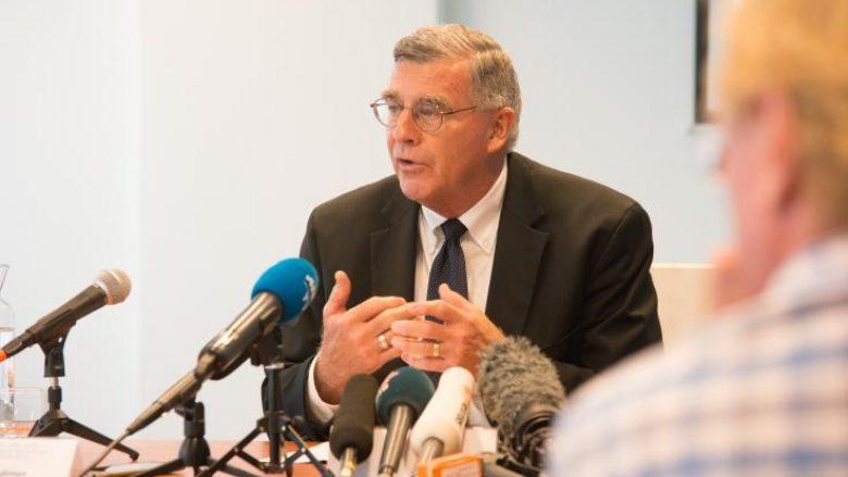 Zotimi i Prokurorit të Speciales: Do t'i mbrojmë me gjithçka dëshmitarët