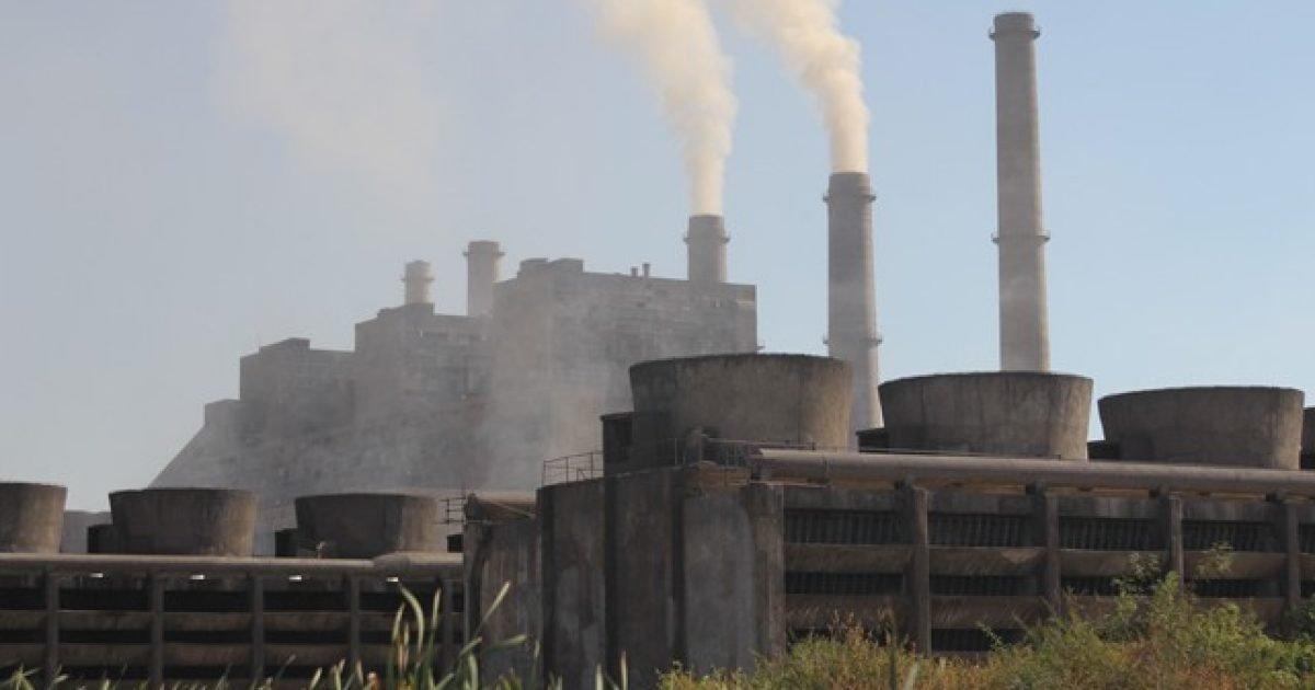 KEK-u dhe Komuna e Obiliqit me projekte për mbrojtjen e mjedisit