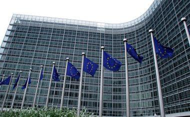 """""""Politico"""": Është arritur kompromis në BE për kërkesat e Bullgarisë!"""