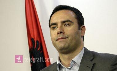 Vetëvendosje shpreson tek Gjykata e Apelit për rastin e aktivistëve të saj