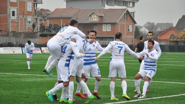 Java e fundit në Superligën e Kosovës starton sot, vëmendja tek golashënuesit